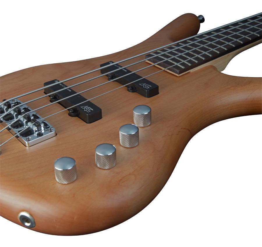 warwick rock bass corvette basic passive j j natural satin long mcquade musical instruments. Black Bedroom Furniture Sets. Home Design Ideas