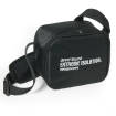 Direct Sound - Soft Carry Case for Headphones EX25/29 & HP25