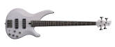 Yamaha - 500 Series Bass Guitar - Translucent White