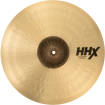 Sabian - HHX Suspended Cymbal - 18