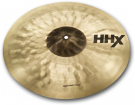 Sabian - HHX Suspended Cymbal - 18 Inch