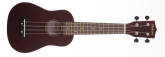 Denver - Soprano Ukulele - Brown
