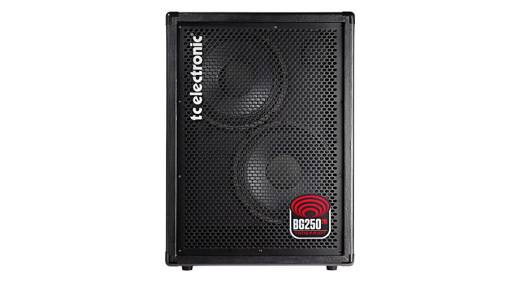 TonePrint Bass Combo - 2 x 10