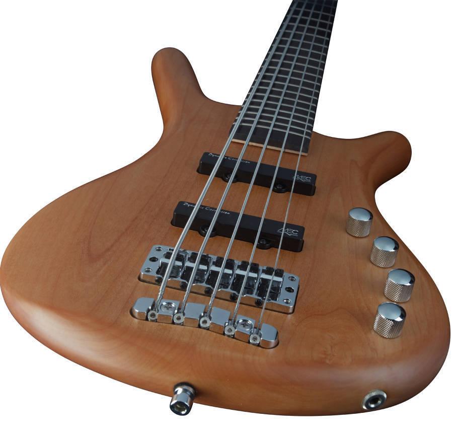 warwick rock bass corvette basic passive j j bass natural satin long mcquade musical. Black Bedroom Furniture Sets. Home Design Ideas