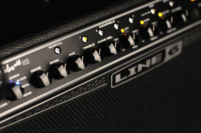 Line 6 spider valve 112 mkii advanced manual pdf download.