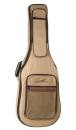 Godin Guitars - Gigbag for Montreal/A6/A12/Multiac