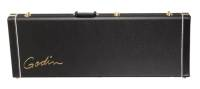 Godin Guitars - Case for Multiac Jazz