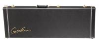 Godin Guitars - Case for A4 and A5 Bass