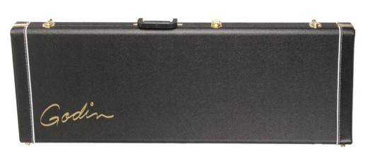 Case for A4 and A5 Bass