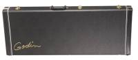 Godin Guitars - Case for ACS/Multiac/Steel