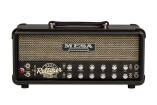 Mesa Boogie - Recto-Verb 25 Guitar Amp Head