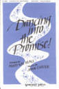 Hope Publishing Co - Dancing Into The Promise! - Beall/Carter - 3pt