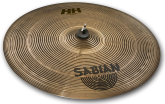 Sabian - Vault Crossover Ride Cymbal - 21 Inch
