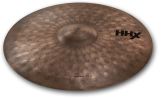 Sabian - Fierce Ride Cymbal - 21 Inch