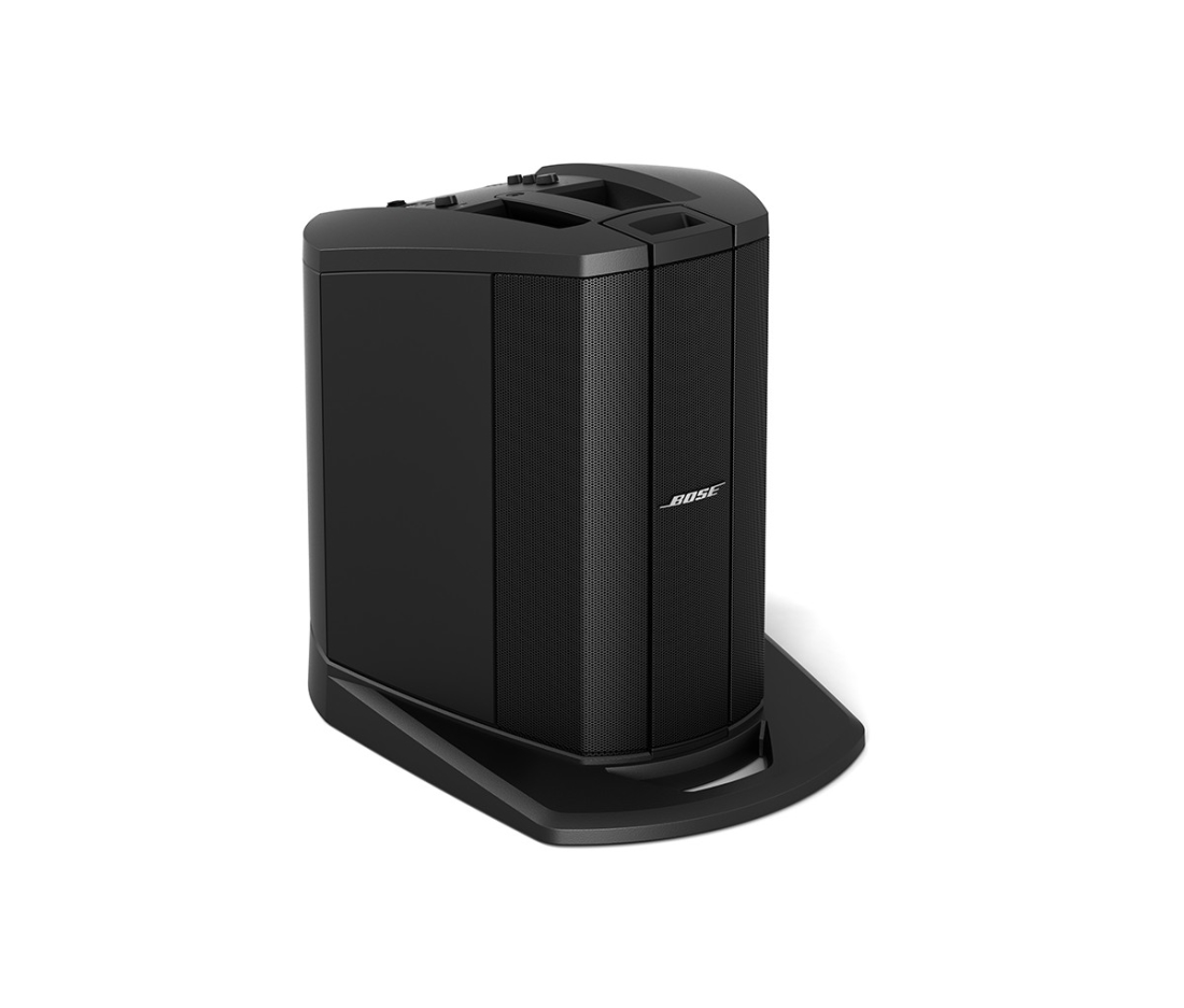 Bose Professional Products L1 Compact Portable Line Array