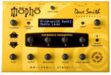 Dave Smith Instruments - Mopho Analog Synth