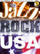 Curnow Music - Jazz Rock In The U.S.A. - Hosay - Alto/Tenor Sax - Book/CD