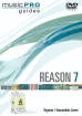 Hal Leonard - Reason 7: Beginner/Intermediate Level - DVD
