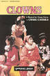 Hope Publishing Co - Clowns - Cassils - Childrens Musical -  Singers Edition