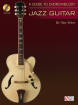 Cherry Lane - A Guide to Chord-Melody Jazz Guitar - Wine - Book/CD
