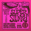 Ernie Ball - Super Slinky 9-42 Electric Strings