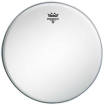 Remo - 16 Inch Ambassador Coated Batter