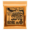 Ernie Ball - Hybrid Slinky 9-46 Electric Strings