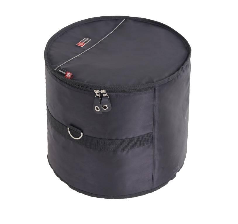 Ahead Armor Drum Set Bag AR8212