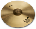 Sabian - AAX Suspended Cymbal - 20 Inch