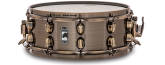 Mapex - Black Panther Snare - Brass Cat