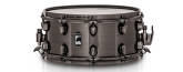 Mapex - Black Panther Snare - Machete