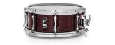 Mapex - Black Panther Snare - Cherry Bomb
