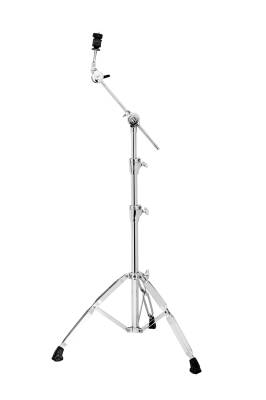 BF1000 Series Boom Cymbal Stand