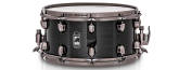 Mapex - Black Panther Snare - Phat Bob