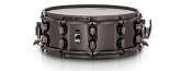 Mapex - Black Panther Snare - Blade