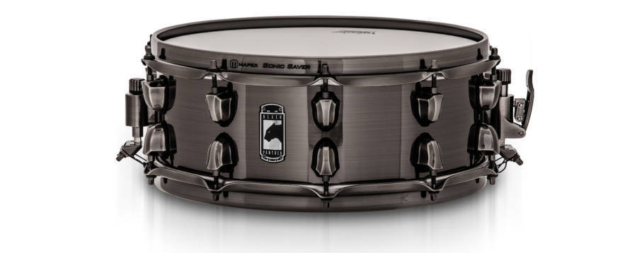 Mapex Black Panther Snare - Blade - Long   McQuade Musical Instruments 3d87943fa
