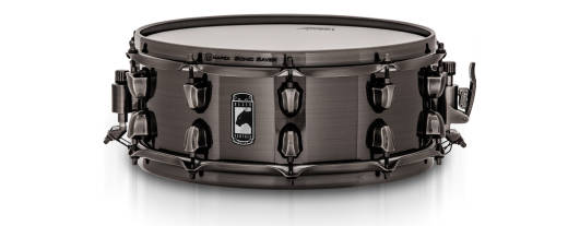 Black Panther Snare - Blade