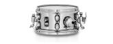Mapex - Black Panther Snare - Stinger