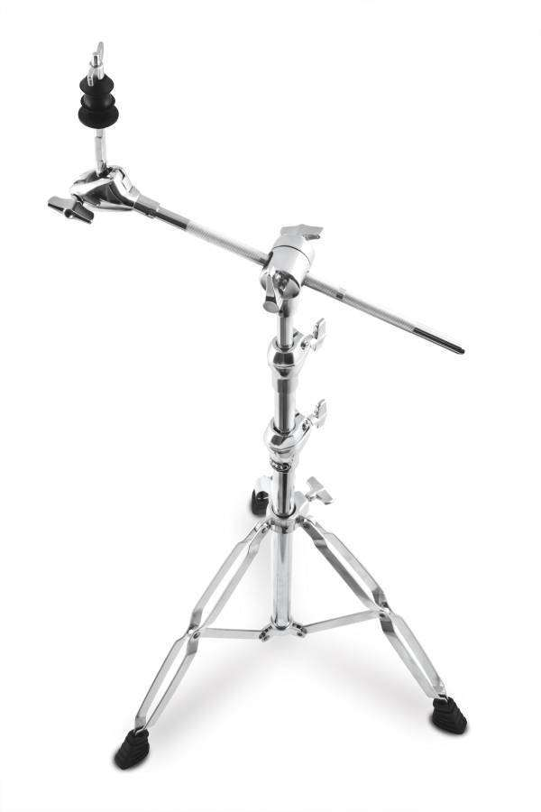 Mapex 700 Series Boom Cymbal Stand Long Amp Mcquade