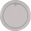 Remo - 22 Inch Powerstroke 3 Clear Batter