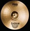 Sabian - B8 Pro Medium Ride Cymbal - Brilliant - 20 Inch