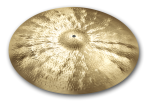 Sabian - Artisan Light Ride Cymbal - 20 Inch