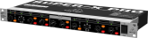 Behringer - Super X Pro 2-Way/Mono 3-Way Crossover