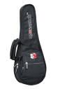 Crossrock - Standard Ukulele Bag