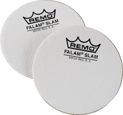Falam Pad (Pack of 2)