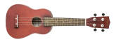Denver - Concert Ukulele - Brown