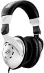 Behringer - High Performance Studio Headphones