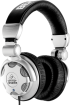 Behringer - High Defintion DJ Headphones