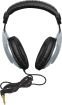 Behringer - Multi-Purpose Headphones