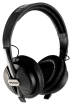 Behringer - Closed Hi-Performance Studio Headphone